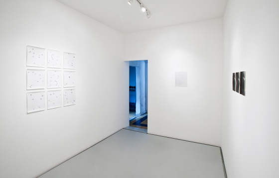 Arte Moderno - Jorge Riveros